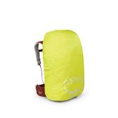 ULTRALIGHT HIGH VIS RAINCOVER S