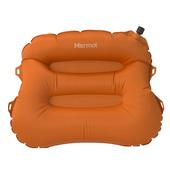 Marmot CIRRUS DOWN PILLOW Unisex -