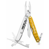 Leatherman JUICE C2  -