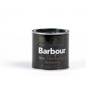 Barbour BARBOUR THORNPROOF DRESSING  -