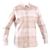 Barbour TAY W SHIRT Naiset -