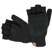 Hofler KNITTED GLOVE THINSULATE Miehet -