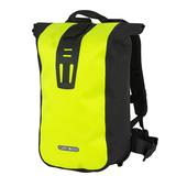 Ortlieb VELOCITY HIGH VISIBILITY  -