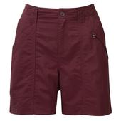 Royal Robbins BACKCOUNTRY W SHORTS Naiset -