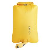 Exped SCHNOZZEL PUMPBAG UL M  -