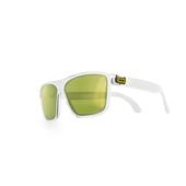 Gloryfy GI2 DEJAVU CRYSTAL GREEN  -