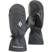 Black Diamond GLISSADE MITTS Unisex -