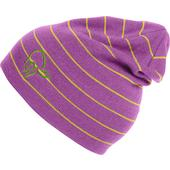 Norrøna /29 THIN STRIPED BEANIE Unisex -