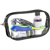 Osprey WASHBAG CARRY-ON  -