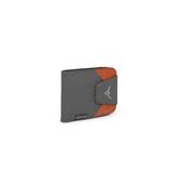 Osprey QUICKLOCK WALLET Unisex -