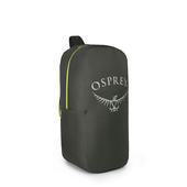 Osprey AIRPORTER L  -