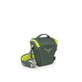 Osprey ULTRALIGHT CAMERA BAG XL  -