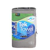Sea to Summit TEK TOWEL LARGE  -