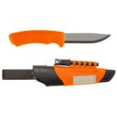 Morakniv BUSHCRAFT SURVIVAL  -