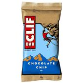 Clif Bar CHOCOLATE CHIP  -