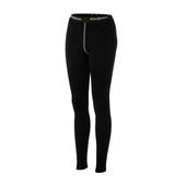 Woolpower LONG JOHNS W LITE Naiset -