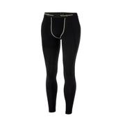 Woolpower LONG JOHNS M LITE Miehet -