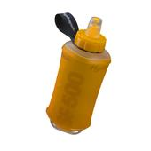 Hydrapak SOFTFLASK OUTDOOR 500ML  -