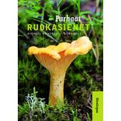 Kirja PARHAAT RUOKASIENET  -