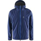 GLIDE II JACKET MEN