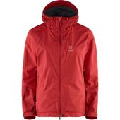 GLIDE II JACKET WOMEN