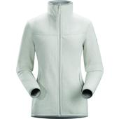 66 North ESJA WOMENS JACKET Partioaitta