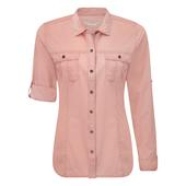 Royal Robbins DIABLO CAMP SHIRT Naiset -