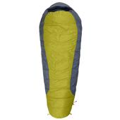 Warmpeace VIKING 1200 WIDE 180CM Unisex -