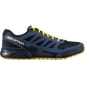 Salomon CITY CROSS AERO Miehet -