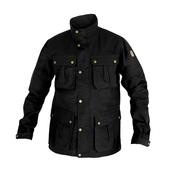 Sasta POINTER JACKET Miehet -