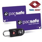Pacsafe PROSAFE 750  -