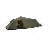 FRILUFTS ERRIGAL 2XT  -
