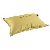 SUILVEN BASIC PILLOW L