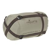 FRILUFTS COMPRESSION BAG S  -