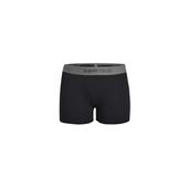 M BASE MID BOXER 175 2-PACK