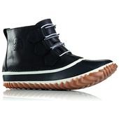 Sorel OUT ´N ABOUT LEATHER Naiset -