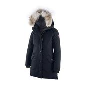 Canada Goose ROSSCLAIR PARKA Naiset -
