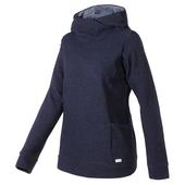 KALAJOKI HOODED SWEATER W