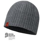 HAAN KNITTED HAT