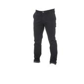 Picture Organic Clothing FEODOR TROUSERS Miehet -