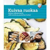 Calazo KUIVAA RUOKAA  -