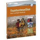 Calazo TUNTURIVAELLUS  -