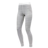 Devold ALNES WOMAN LONG JOHNS Naiset -
