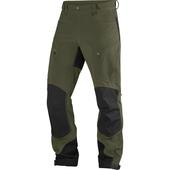 Haglöfs RUGGED II MOUNTAIN PANT MEN Miehet -