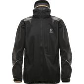 Haglöfs L.I.M PROOF JACKET MEN Miehet -