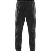 Haglöfs L.I.M PROOF PANT MEN Miehet -