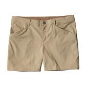 "Patagonia W' S QUANDARY SHORTS 5"" Naiset -"