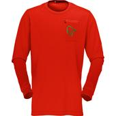 FJÖRÅ EQUALIZER LIGHTWEIGHT LONG SLEEVE (M)