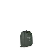 Osprey ULTRALIGHT STRETCH STUFF SACK 3+  -