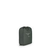 Osprey ULTRALIGHT STRETCH STUFF SACK 6+  -